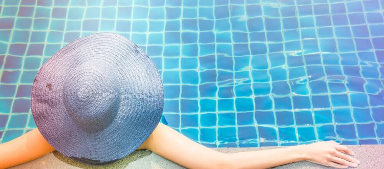 Need To Find A Pool Leak? Get Professional Assistance From Leak Locators
